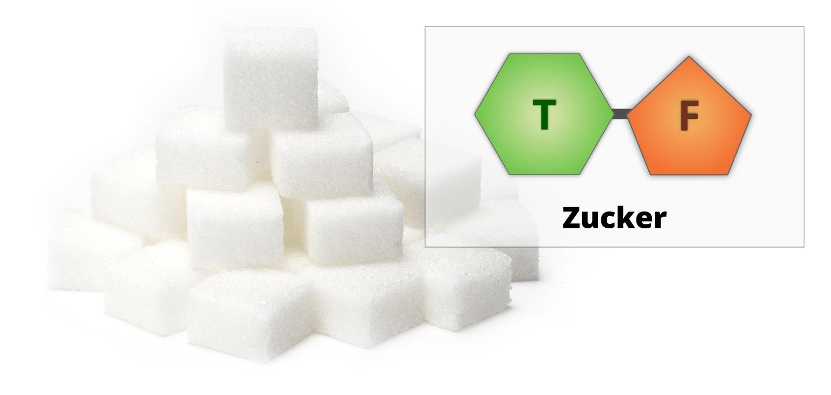 insulin tabletten zum abnehmen